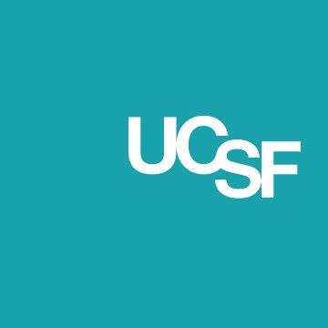 UCSF School of Medicine (@UCSFMedicine) | Twitter