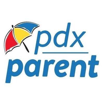 PDX Parent (@pdx_parent) | Twitter