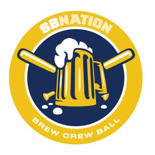 Brew Crew Ball Social Profile