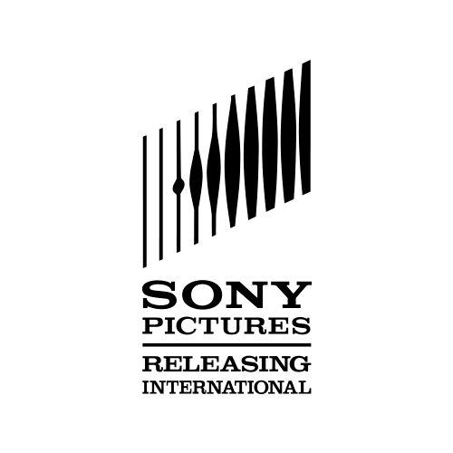 Sony Pictures AUS