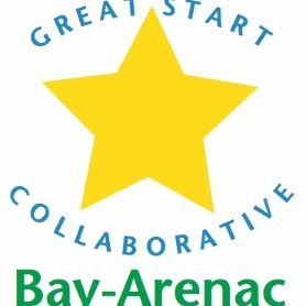 BayArenacGreatStart