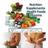 Nature's Health Food