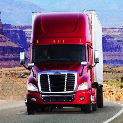 cdl drivers needed no experience