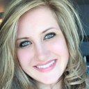 Abigail Bowman - @bowman3213 - Twitter