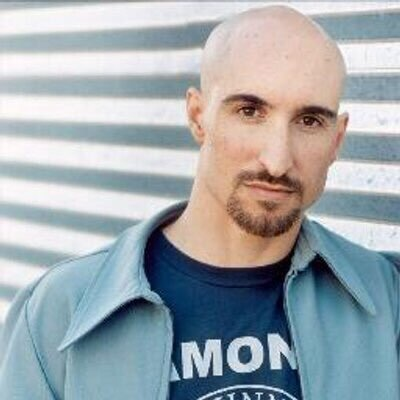 "Scott Menville on Twitter: ""21 years later, this is ..."