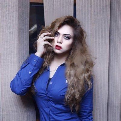 @MimoLamia
