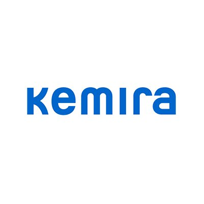 @KemiraGroup