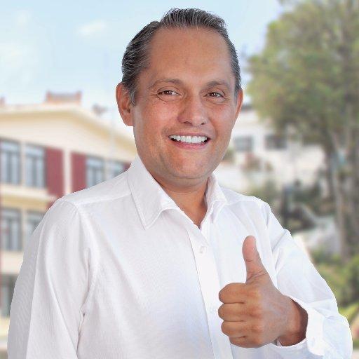 @NicanorMoreira