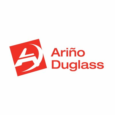 Ariño Duglass