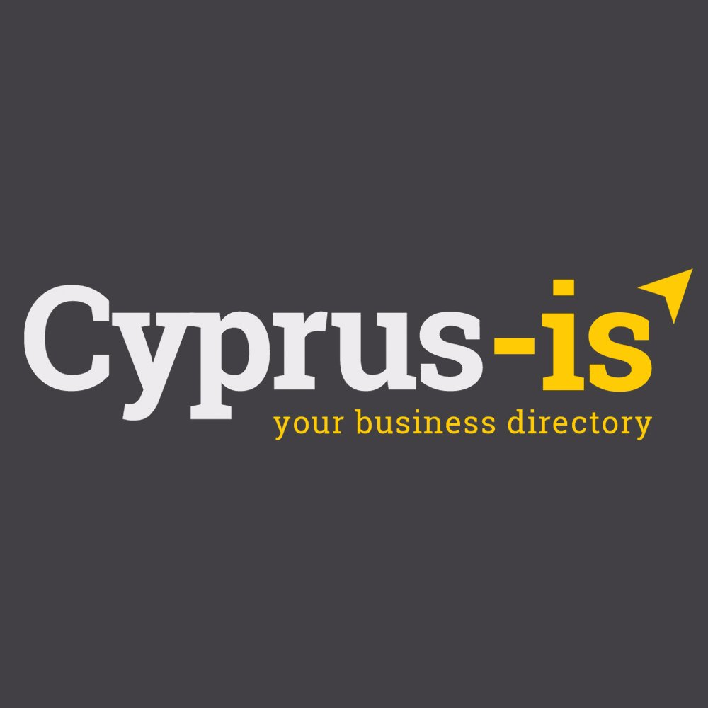 @cyprus_is