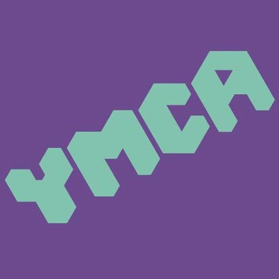 YMCA Norfolk (@YMCANorfolk) Twitter profile photo