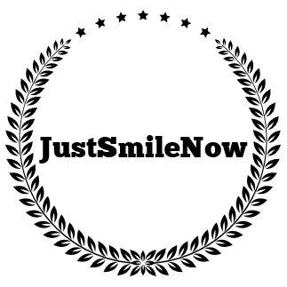 JustSmileNow