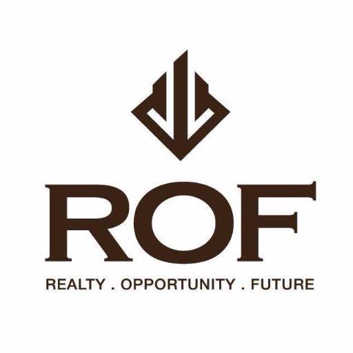 ROF Group
