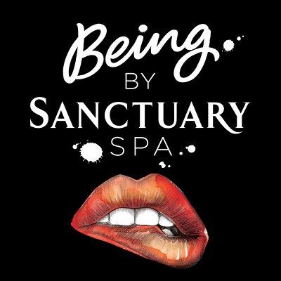 @beingxsanctuary