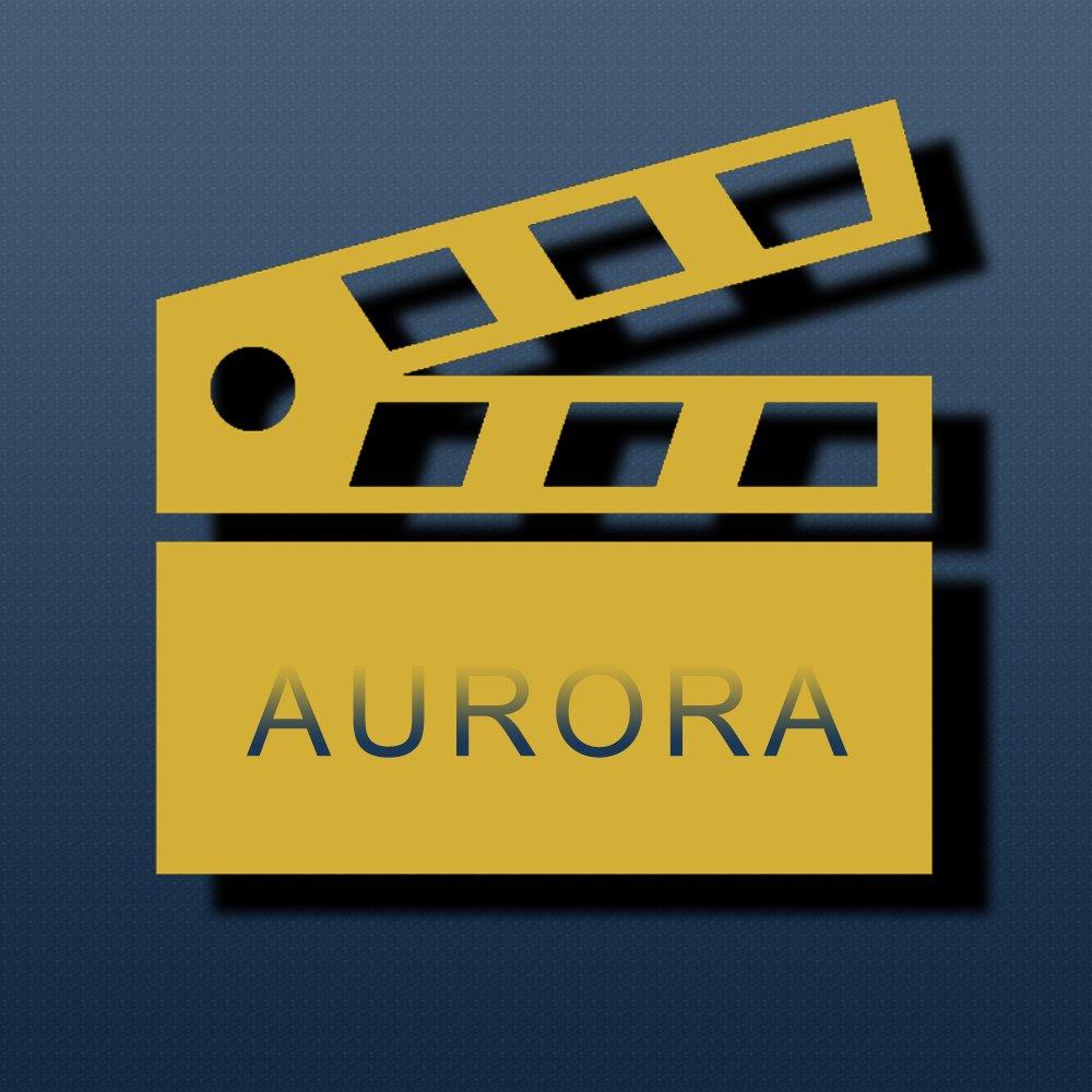 torrent movies john wick 2