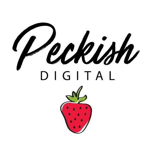 Peckish Digital