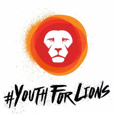 YouthForLions on Twitter: