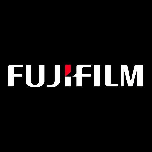 @FujifilmItalia