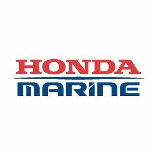 Honda Marine Logo | Best | Free |