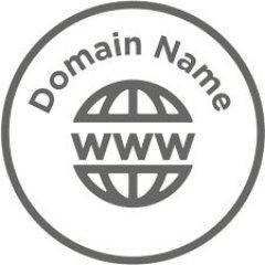 DomainSaleList