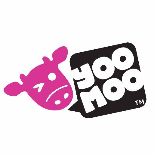 @yoomoo