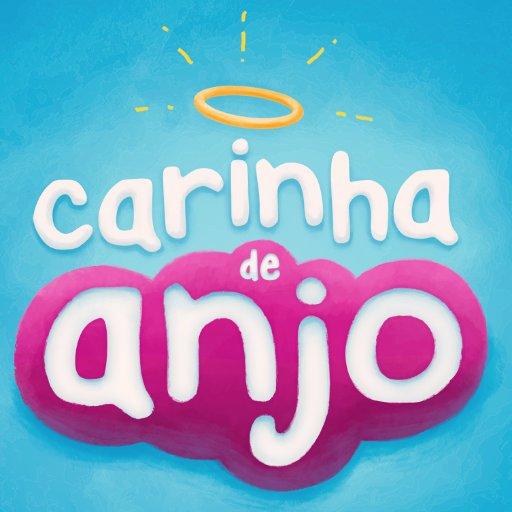 @CarinhadeAnjo