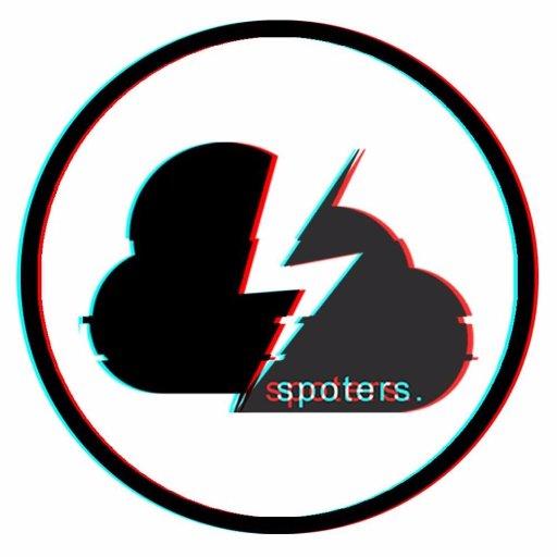 Spoters Media