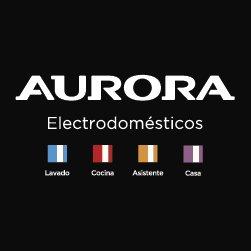 @aurorargentina