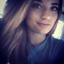 Addie Fisher - @addiemaefisherr - Twitter