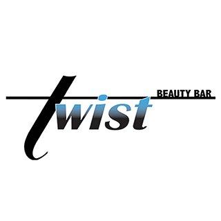 Twist Beauty Bar