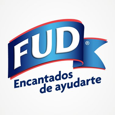 @FUD_Mx