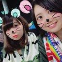 みか (@0220_mako) Twitter