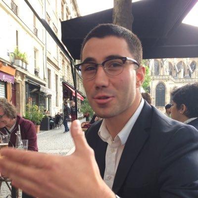 @EtienneTRabin
