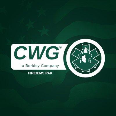 @CWGFirePAK