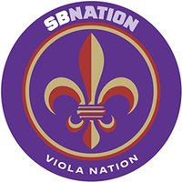 Viola Nation | Social Profile