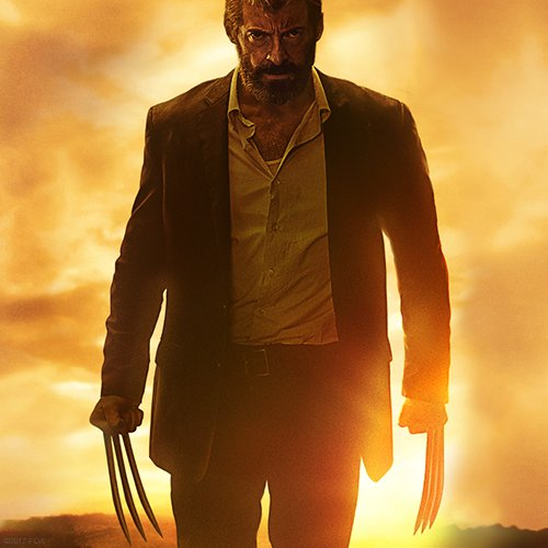 @WolverineMovie