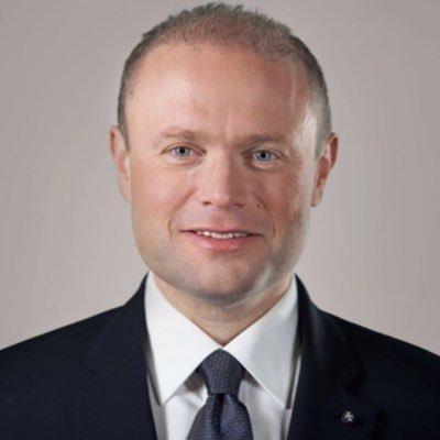 Joseph Muscat