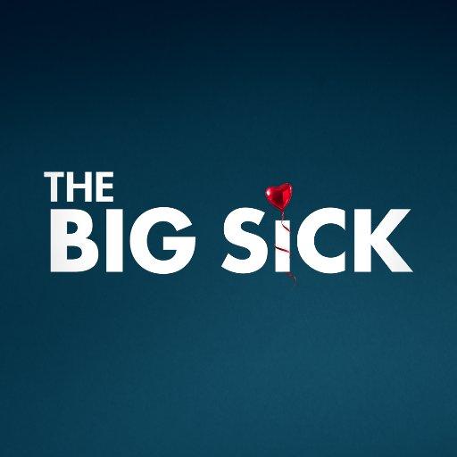 The Big Sick (@TheBigSickMovie)   Twitter