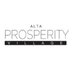 Prosperity Village