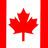 カナダ求人情報