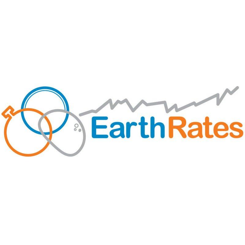 EarthRates