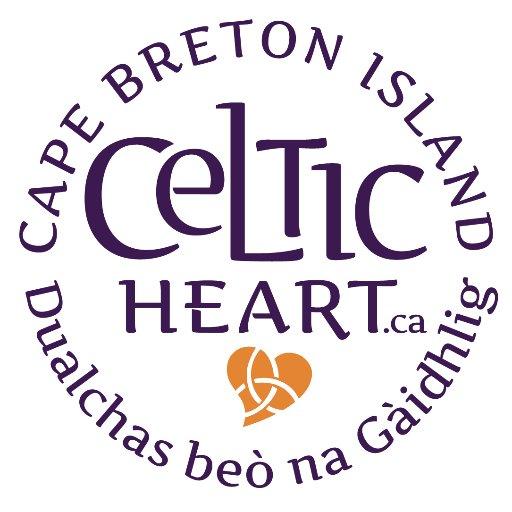 @CB_CelticHeart