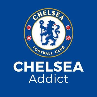 Chelsea Addict