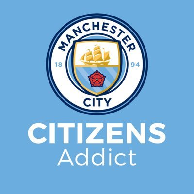 Citizens Addict