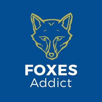 Foxes Addict