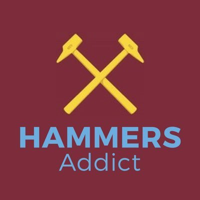 Hammers Addict