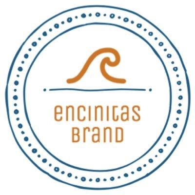 Encinitas Brand (@EncinitasBrand)   Twitter