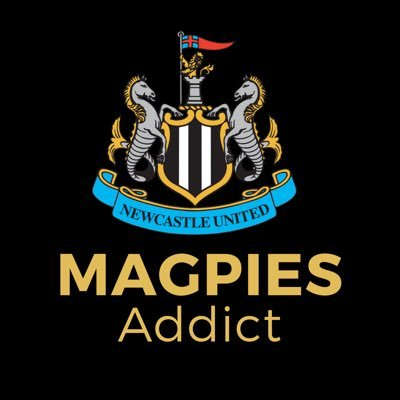 Magpies Addict