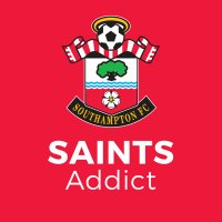 Saints Addict