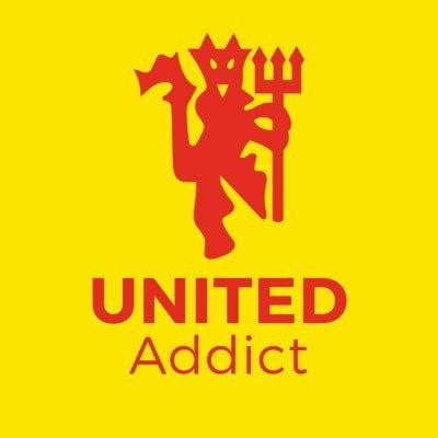 United Addict
